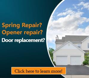 Garage Door Repair Seffner | 813-775-7195 | Contact Us